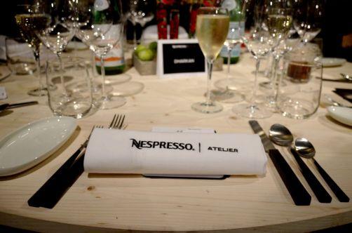 atelier-nespresso-anvers (19)