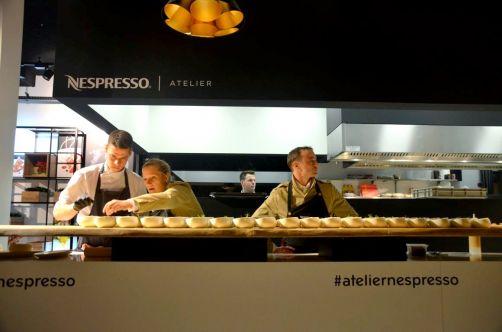 atelier-nespresso-anvers (20)