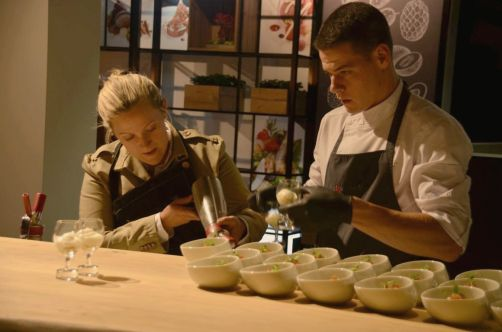 atelier-nespresso-anvers (22)