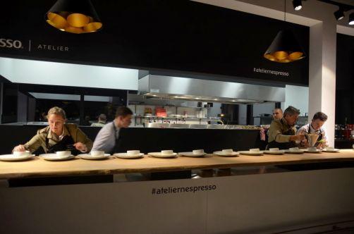 atelier-nespresso-anvers (39)