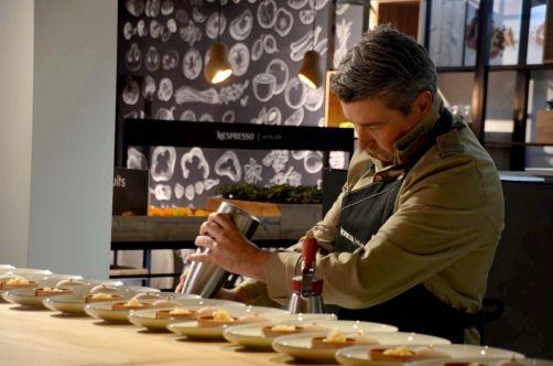 atelier-nespresso-anvers (47)