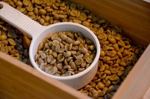 atelier-nespresso-anvers (5)