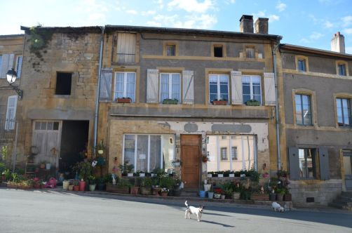 marville (1)