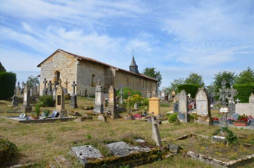 marville (26)