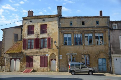 marville (3)