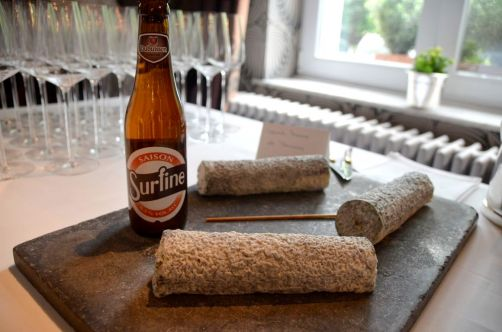 beerpairing-dubuisson-mylord (5)
