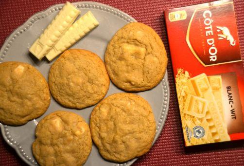 cookie-chocolat-blanc-2