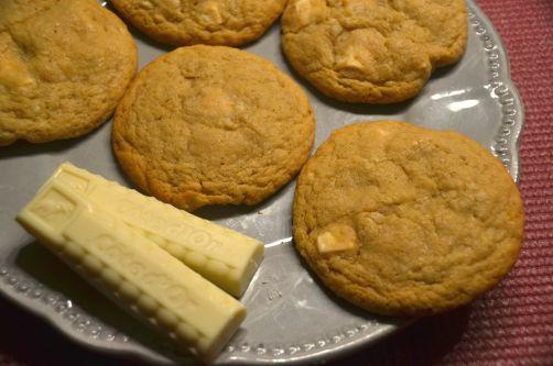 cookie-chocolat-blanc-3