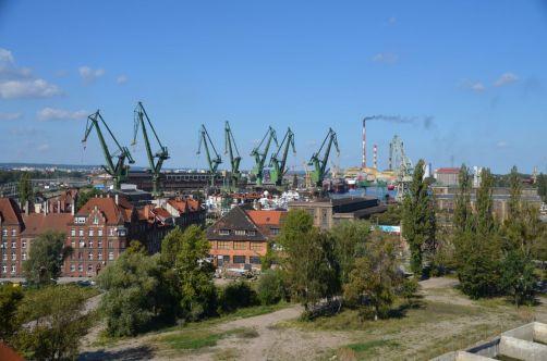 gdansk-riviera-polonaise (127)
