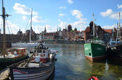 gdansk-riviera-polonaise (139)