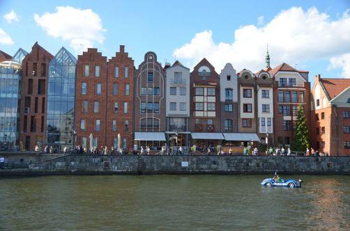 gdansk-riviera-polonaise (142)