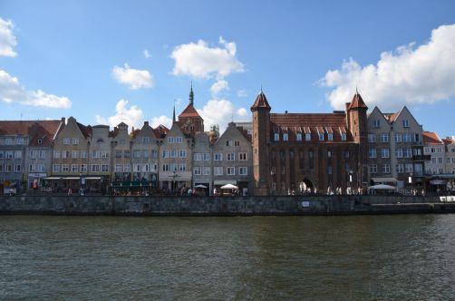 gdansk-riviera-polonaise (143)