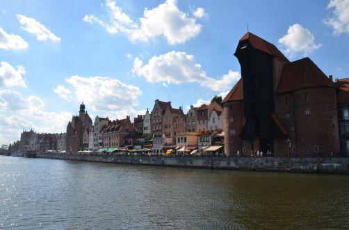 gdansk-riviera-polonaise (145)
