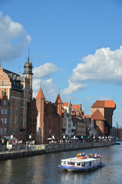 gdansk-riviera-polonaise (155)