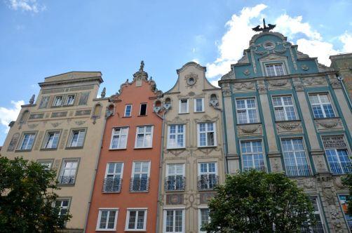 gdansk-riviera-polonaise (161)