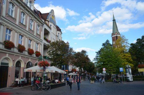 gdansk-riviera-polonaise (18)