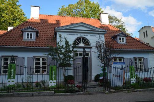 gdansk-riviera-polonaise (22)