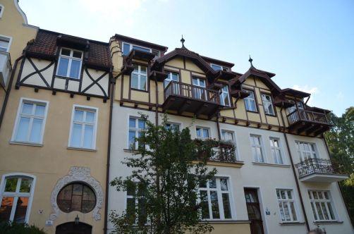 gdansk-riviera-polonaise (23)