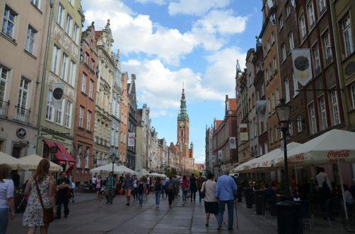 gdansk-riviera-polonaise (234)