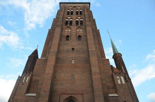 gdansk-riviera-polonaise (252)