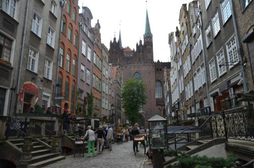 gdansk-riviera-polonaise (269)