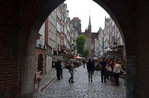 gdansk-riviera-polonaise (277)