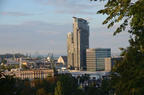gdansk-riviera-polonaise (285)