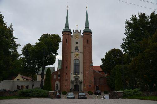 gdansk-riviera-polonaise (308)