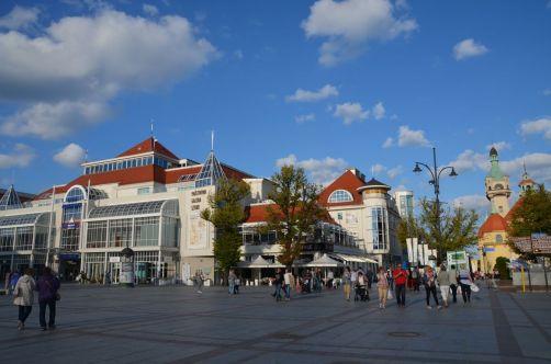gdansk-riviera-polonaise (31)
