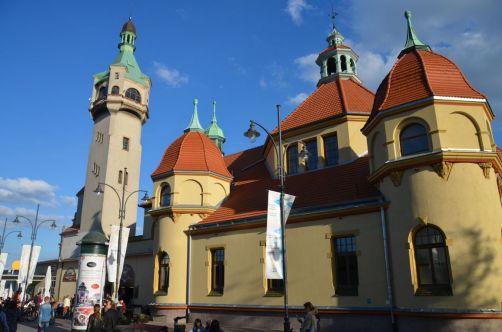 gdansk-riviera-polonaise (35)