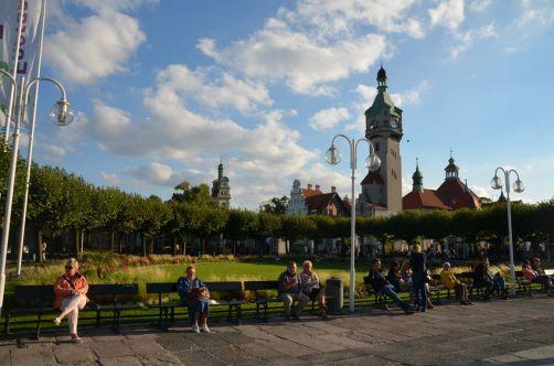 gdansk-riviera-polonaise (40)