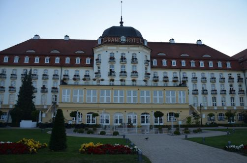 gdansk-riviera-polonaise (61)