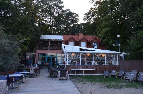 gdansk-riviera-polonaise (62)