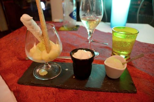 martinique (1096)