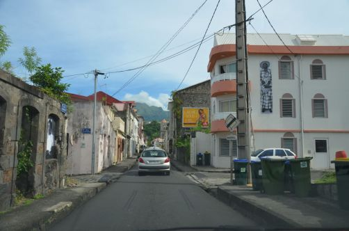 martinique (184)
