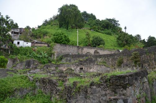 martinique (545)