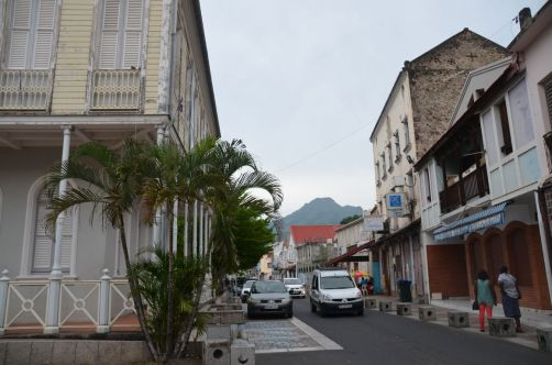 martinique (579)