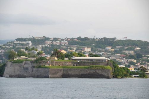 martinique (642)
