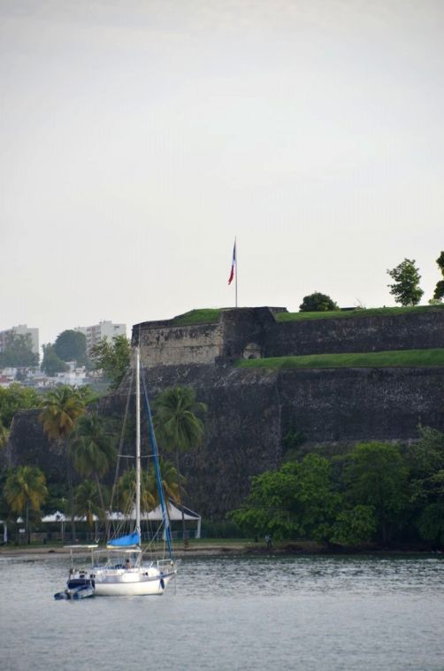 martinique (659)