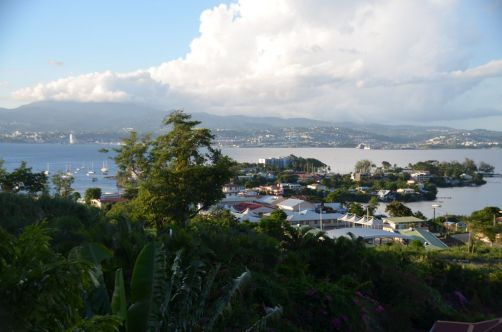martinique (82)