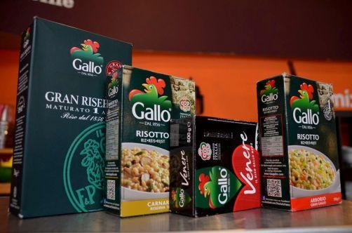 riso-gallo-workshop (4)