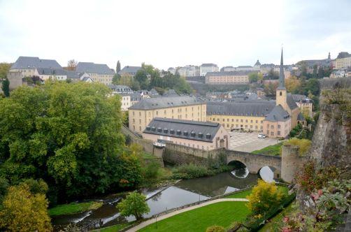 sofitel-luxembourg-europe (100)