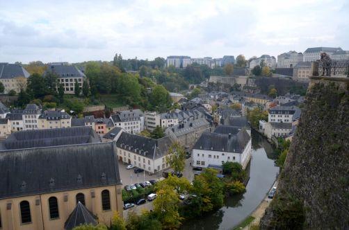 sofitel-luxembourg-europe (133)
