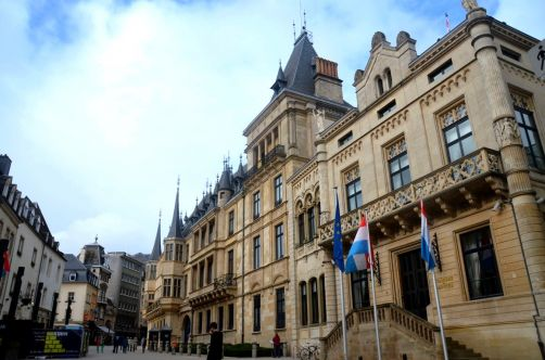 sofitel-luxembourg-europe (145)