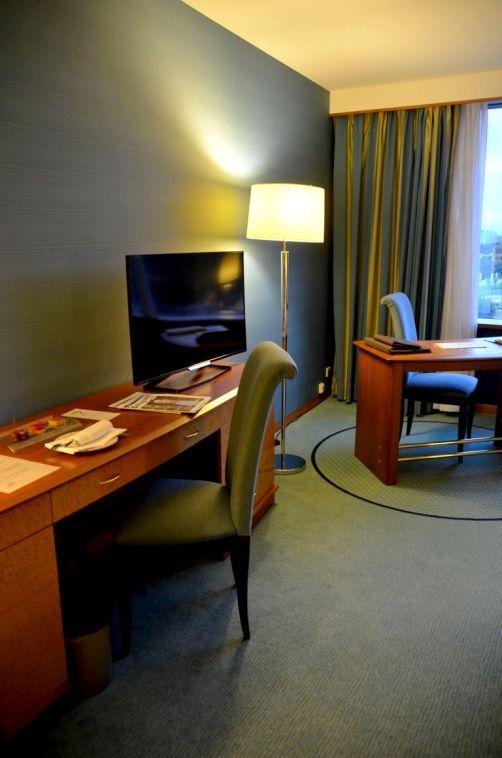 sofitel-luxembourg-europe (7)