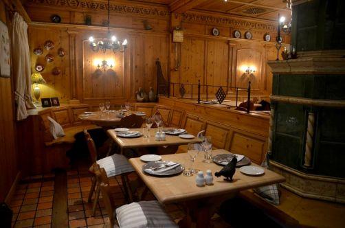 sofitel-luxembourg-europe (75)