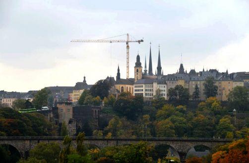 sofitel-luxembourg-europe (99)