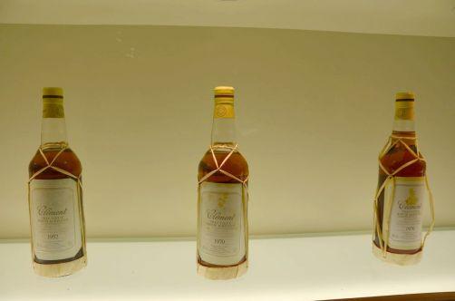 sud-atlantique-martinique (115)
