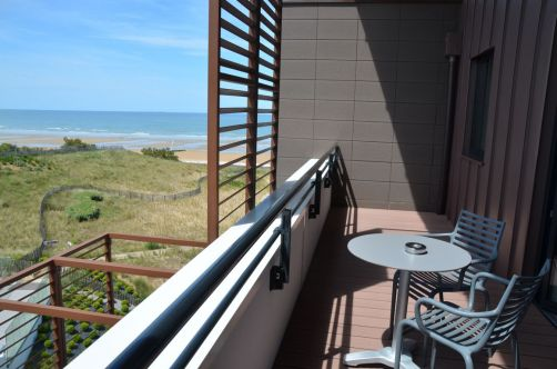 thalazur-cabourg (15)