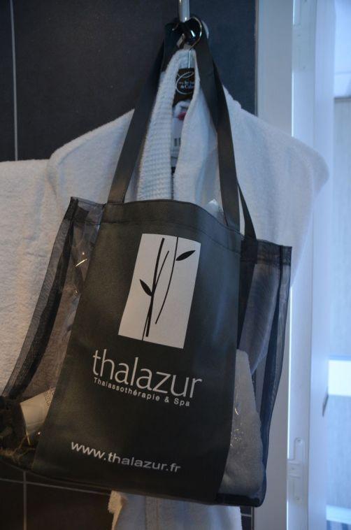 thalazur-cabourg (18)